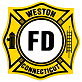 Weston-Fire-Rescue.png