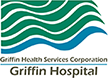 Griffin-Hospital-Logo.png